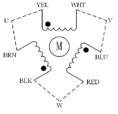 Injection Pump My 97 Leaking Oil Like Sob 268261 moreover Power Unit Electrics SPI further Wiring A 3 Way Switch besides Wind Deflector together with Pelican Parts Wiring Diagrams. on cooper lighting diagram